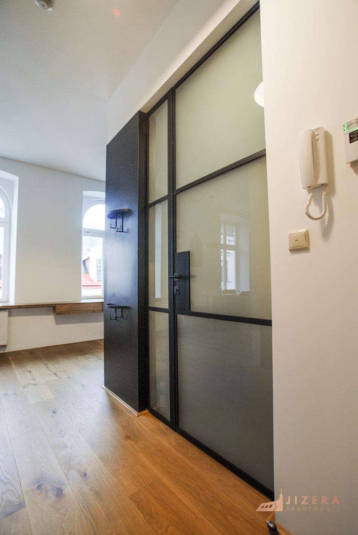 apartmany-soukenna-0006