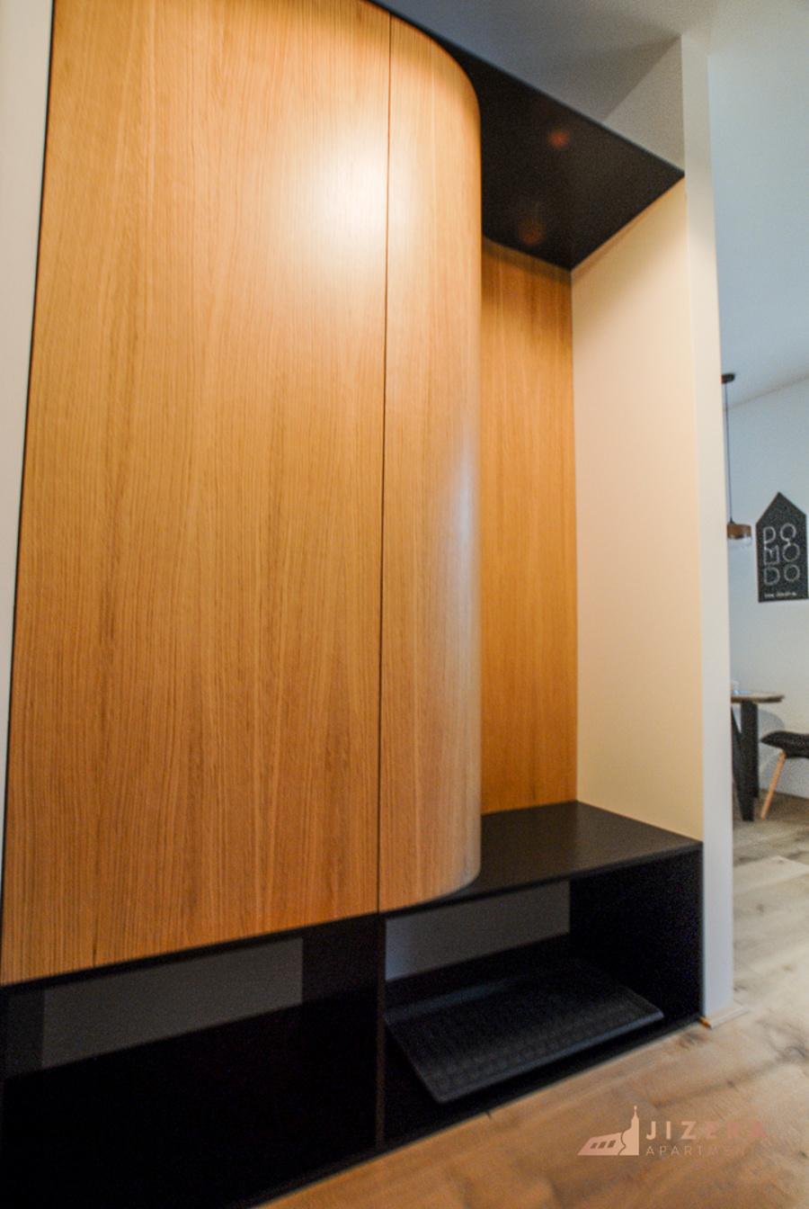 apartmany-soukenna-0007