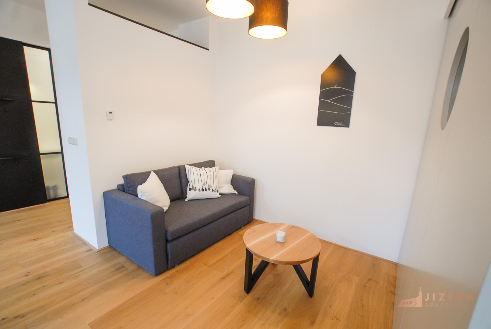 apartmany-soukenna-0039
