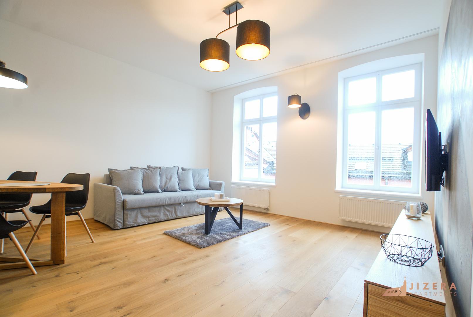 apartmany-soukenna-0069