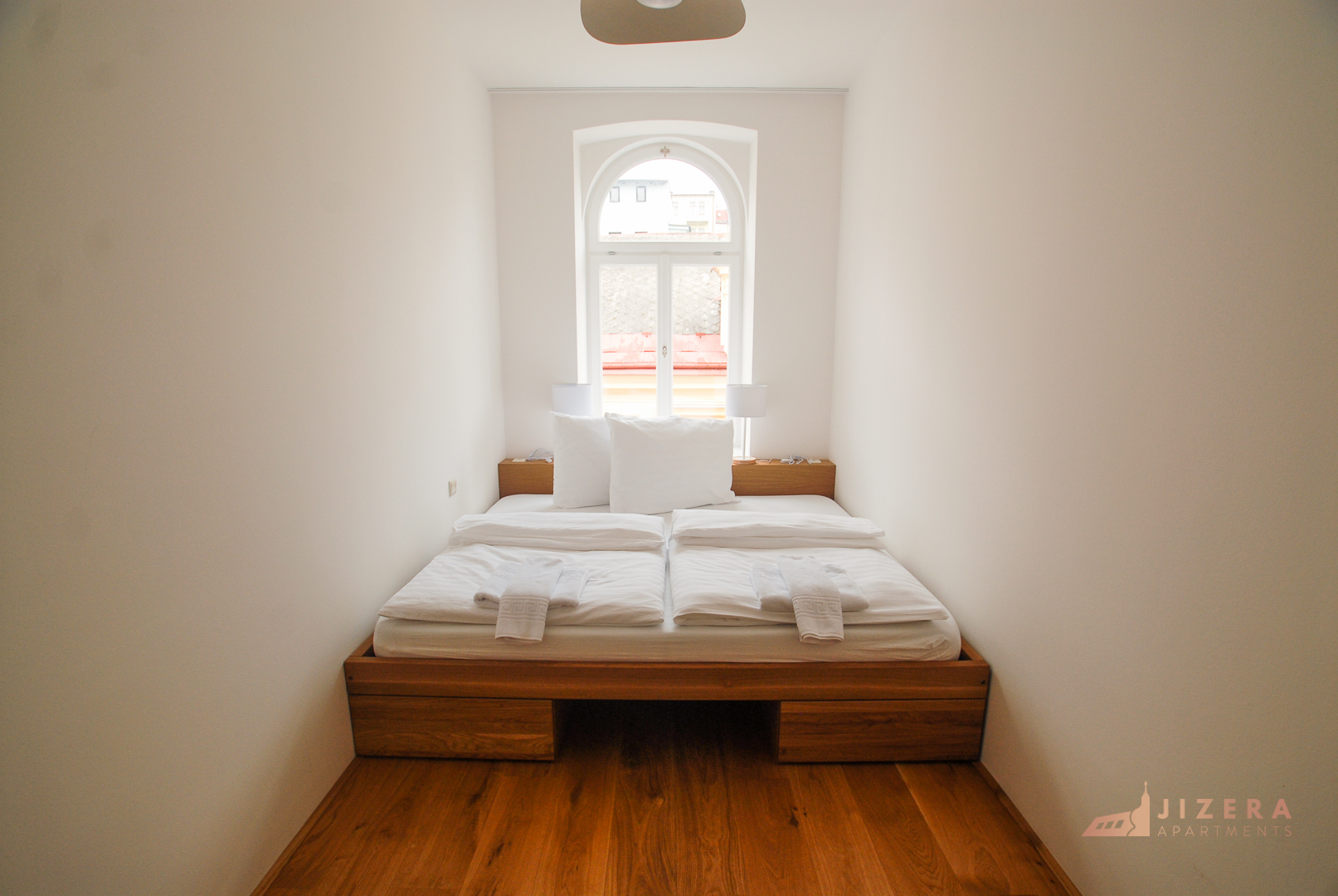 apartmany-soukenna-0100
