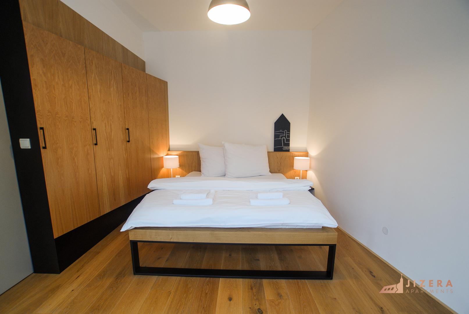 apartmany-soukenna-0110