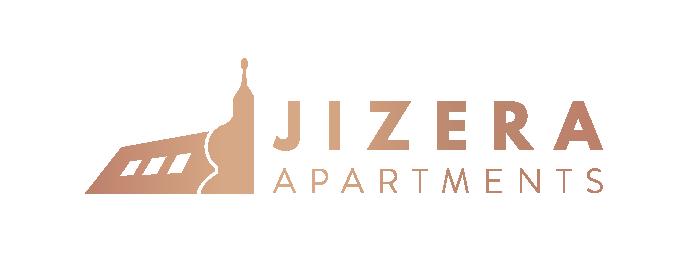 Jizera Apartments | Jizerské apartmány | Příjemné ubytování v srdci města Jablonec nad Nisou
